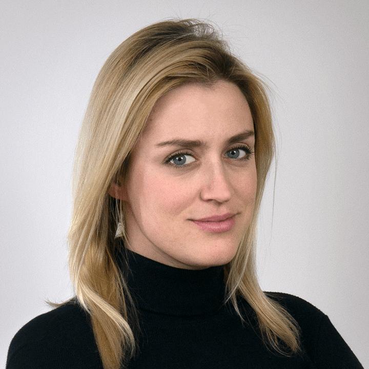 Anna Lisiewicz Biuro Obsługi Klienta