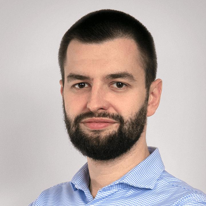 Dariusz Kudła e-commerce