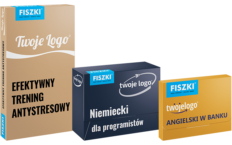 FISZKI123