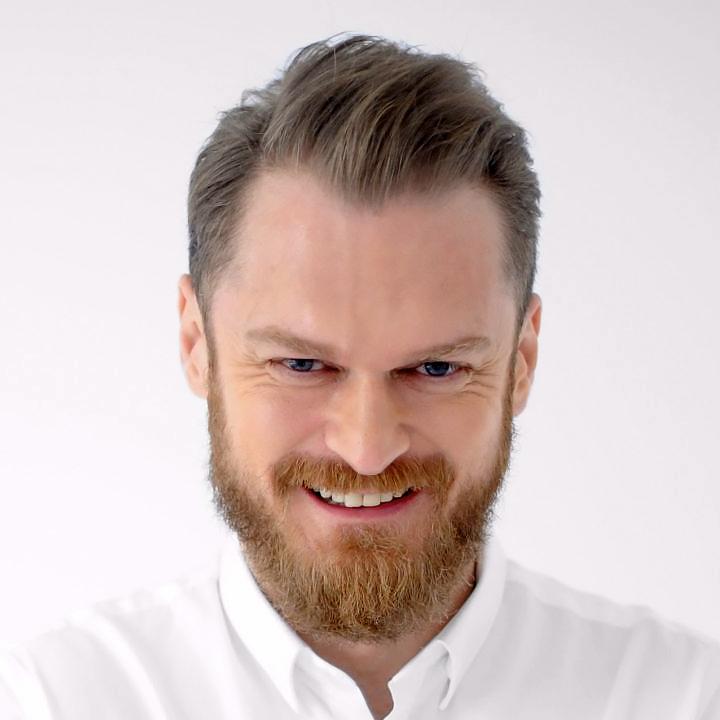 Piotr Bucki autor fiszek Kompetencje XXI wieku