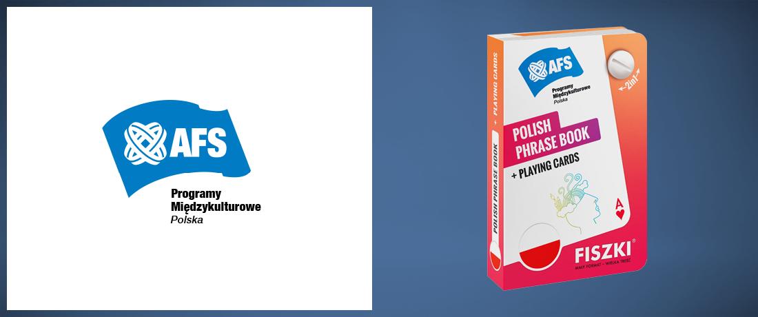 www-reklamowe-case-study-afs-logo-1100x460