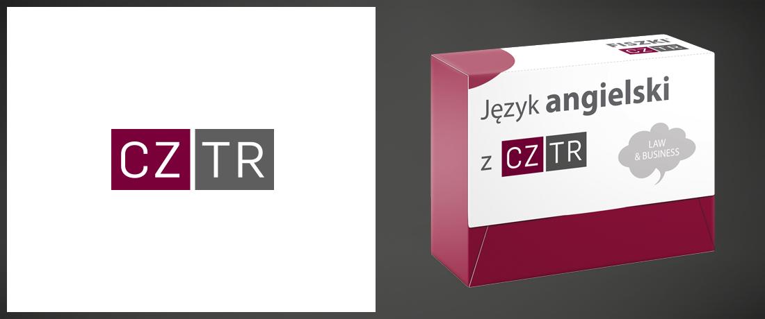 www-reklamowe-case-study-cztr-logo-1100x460
