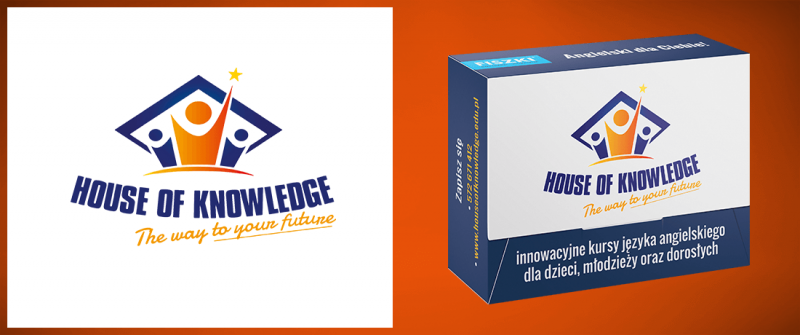 www-reklamowe-case-study-houseofknowledge-logo-1100x460-800x335