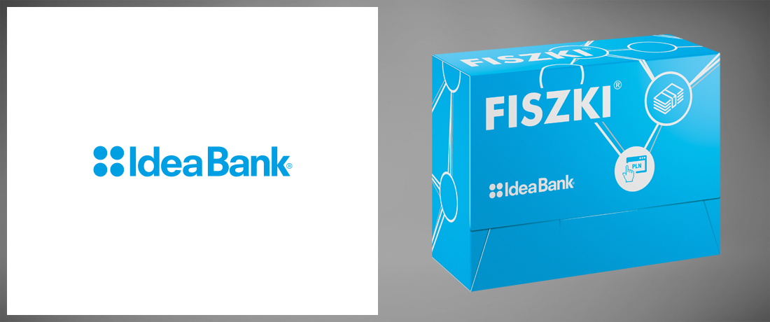 www-reklamowe-case-study-ideabank-logo-1100x460