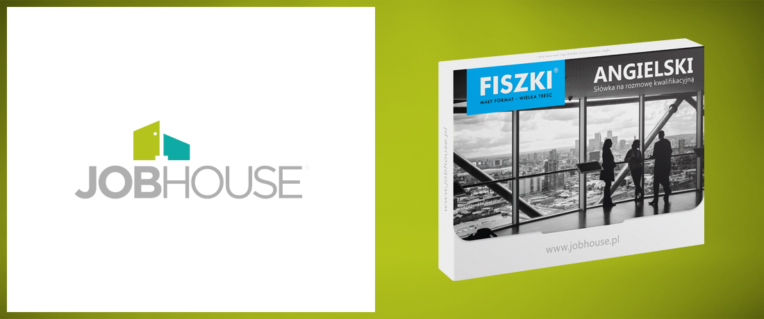www-reklamowe-case-study-jobhouse-logo-1100x460-1
