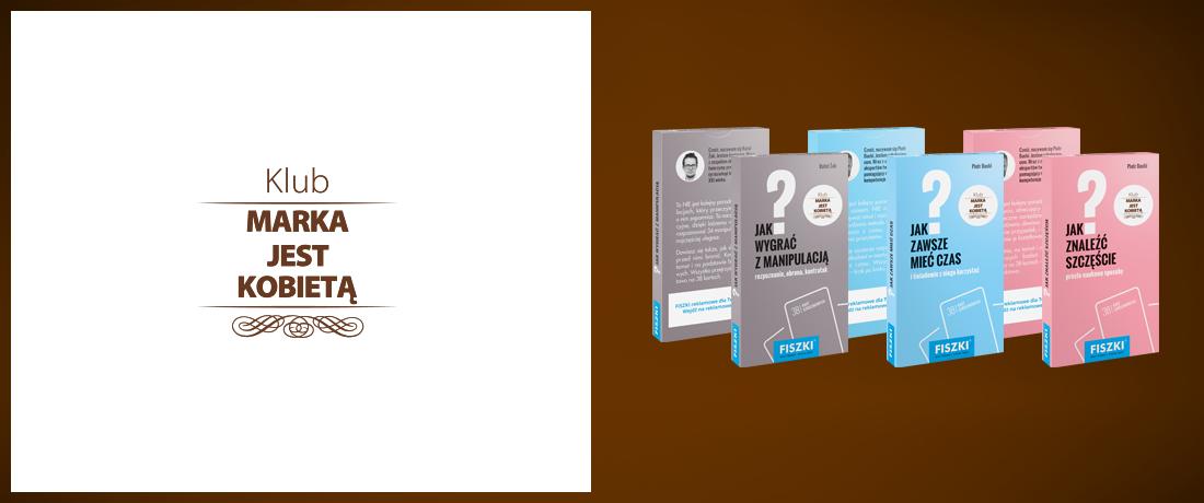 www-reklamowe-case-study-mjk-logo-1100x460