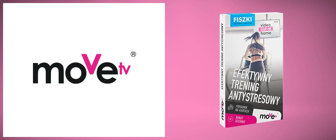www-reklamowe-case-study-movemedia-logo-1100x460