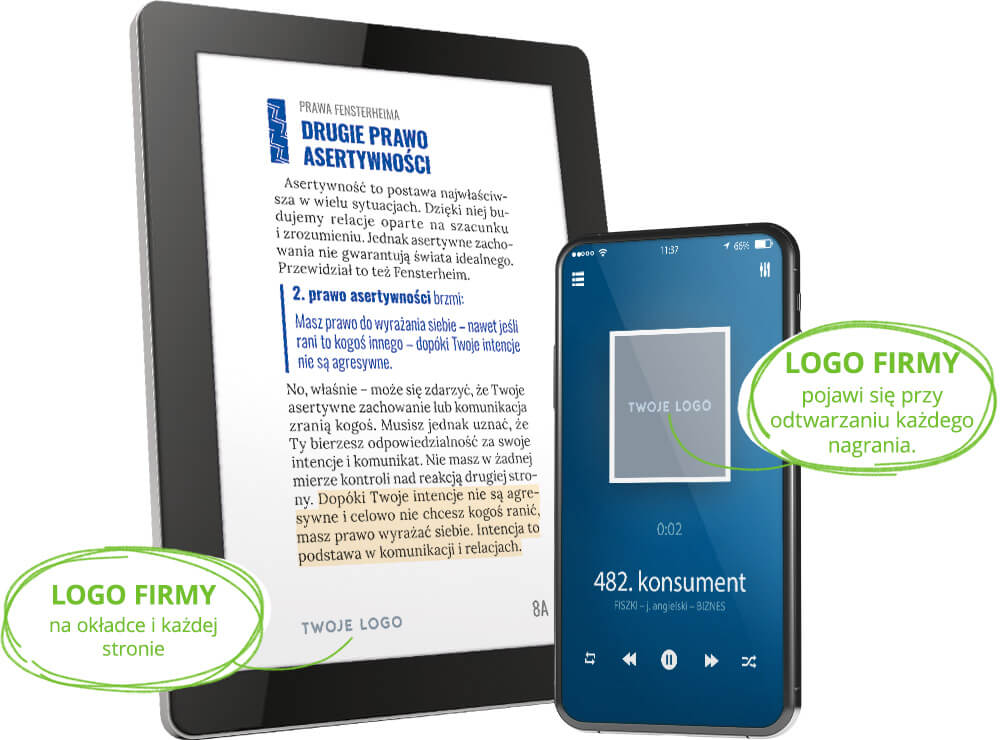 brandowanie_mp3 ebook