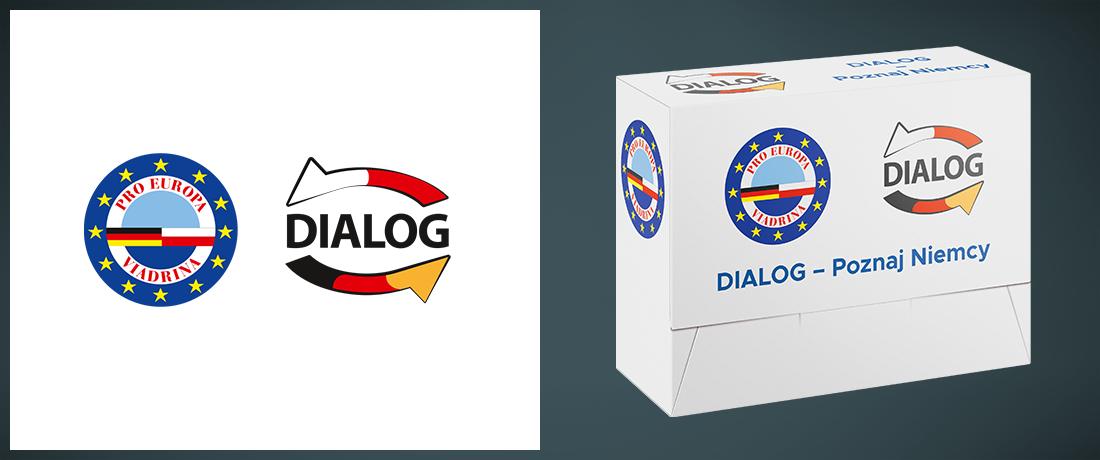 WWW_reklamowe_case-study_Dialog Viadrina
